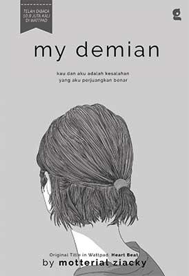 My Demian