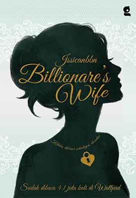 Billionare's Wife