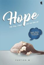 novel hope gradien