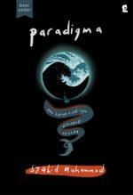 buku bestseller Paradigma Syahid Muhammad