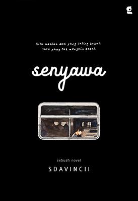 novel senyawa sdvincii